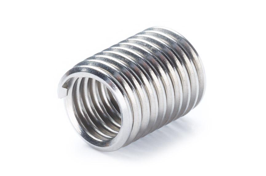 heli coil insert with Gewindeeinsaetze Helicoil on Sae Thread Size Chart in addition Gewindeeinsaetze Helicoil likewise 251114164068 besides respond further dssales   tsert.