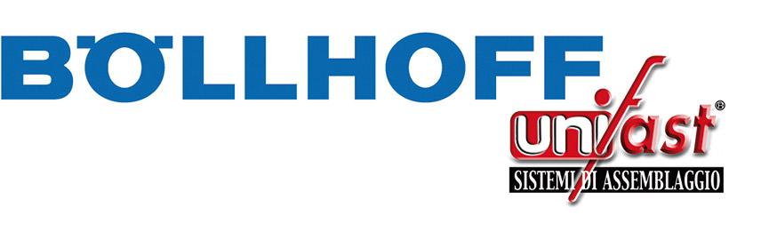 Böllhoff UNIFAST
