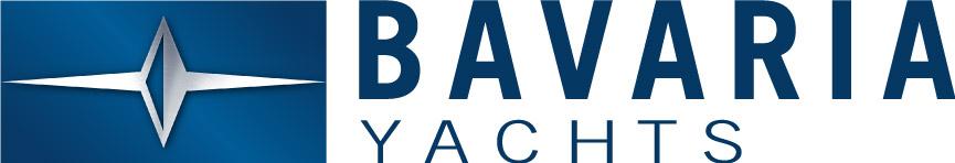 ババリアYachtbau GmbH