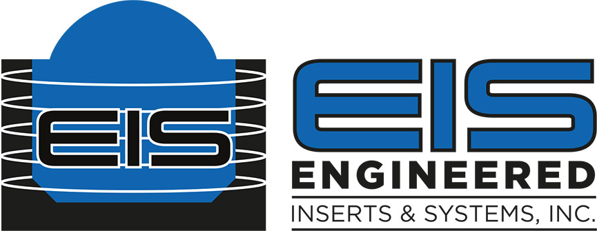 Inserti EIS & Systems, Inc.