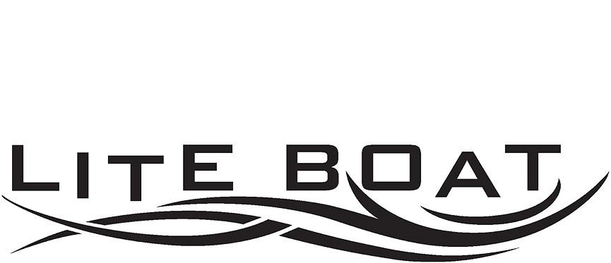 Lite Boat – Des bateaux d'aviron légers, stables et faciles