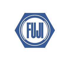 Fuji Seimitsu Co.,Ltd.