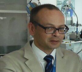 Piotr Bochyński - Böllhoff Technika Łączenia