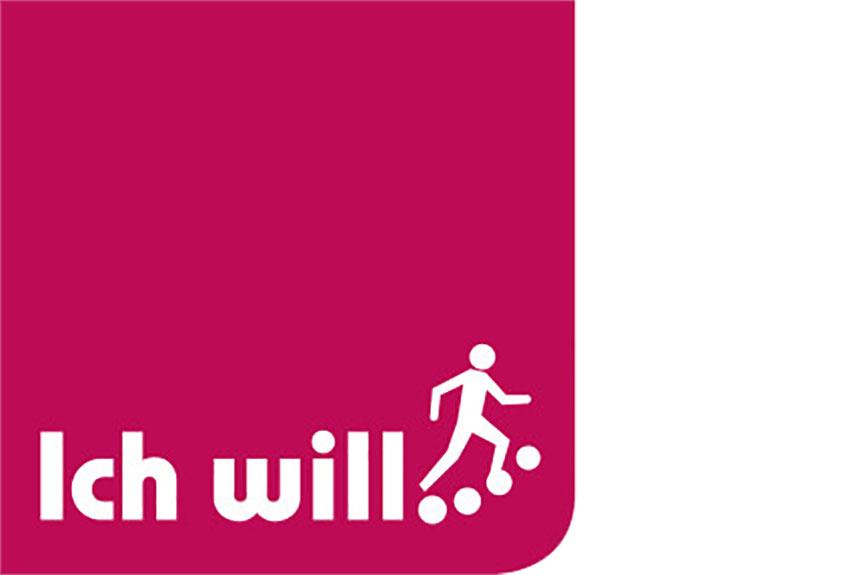"""Förderprogramm """"Ich will!"""" der Wolfgang und Regina Böllhoff Stiftung"""