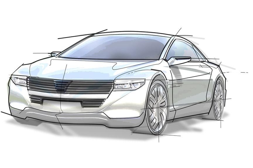 360° Verbindungstechnik – Ihr Branchenexperte in der Automobilindustrie