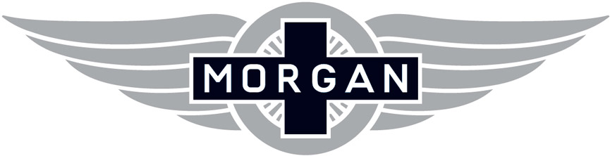 Morgan – British iconic cars