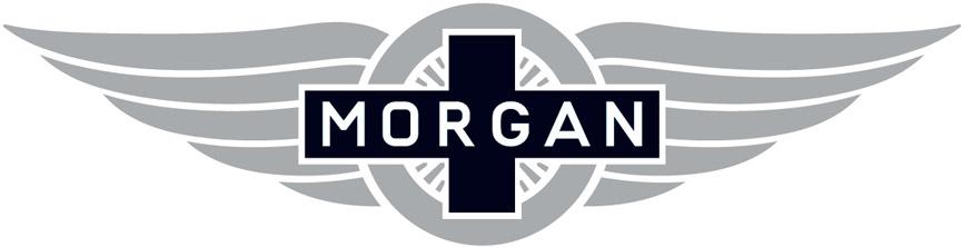 Morgan – eine britische Automobilikone