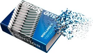 Náš produktový katalog Modré stránky tak patří minulosti.