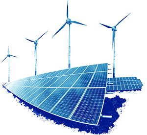 Böllhoff, experto colaborador para el sector de las energías renovables, ofrece soluciones de fijación competitivas para un futuro más limpio