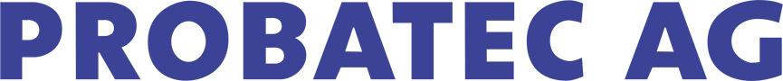 PROBATEC AG – Tisch- und Sitzsysteme für Militär- und Schienenfahrzeuge in Amberg bei Nürnberg