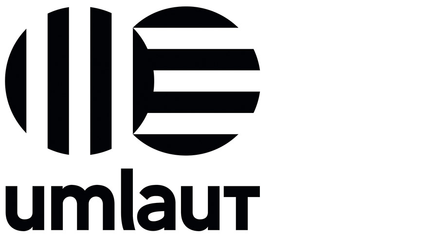 Umlaut – global full-service company