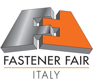 Fastener Fair Italia 2018