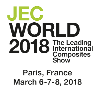 JEC Group | Knowledge & Networking - Developing the composites industry worldwide