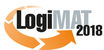 LogiMAT 2018 - 16th International Trade Fair for Intralogistics Solutions and Process Management