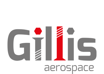 Gillis Aerospace - Aerospace Fastener Manufacturer, Surface Treatment
