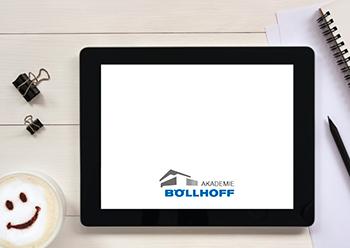 Böllhoff Webinare