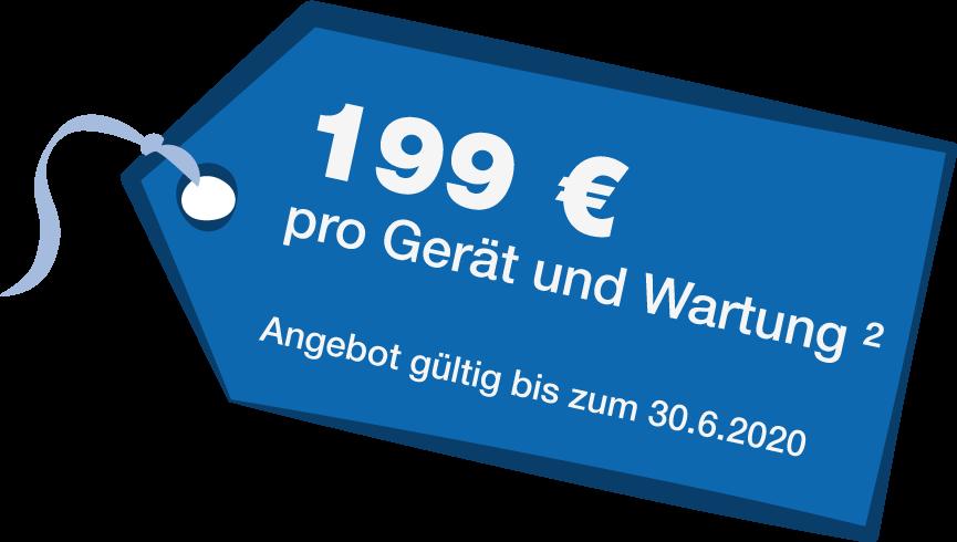 Wartung von RIVKLE® Setzwerkzeugen zum Festpreis - Angebot gilt bis zum 30.06.2020