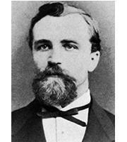 Wilhelm Böllhoff